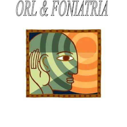 ORL e Foniatria