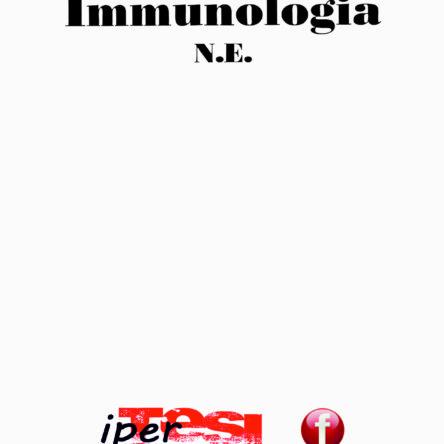 Immunologia N.E.