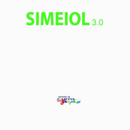 Simeiol 3.0