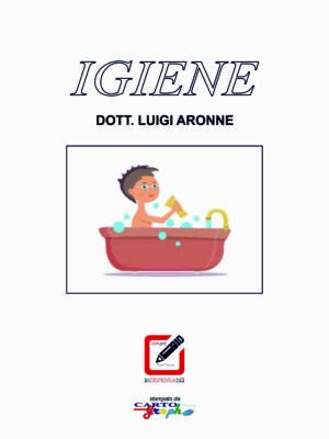 Igiene