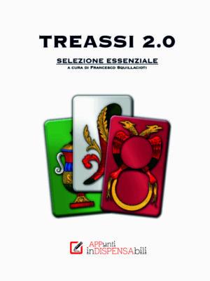 Treassi 2.0