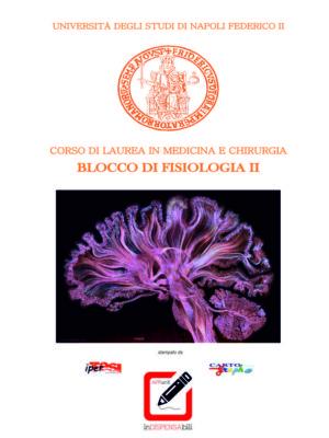 "Fisiologia II ""Blocco"""