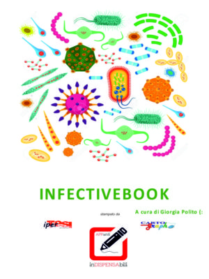 Infectivebook