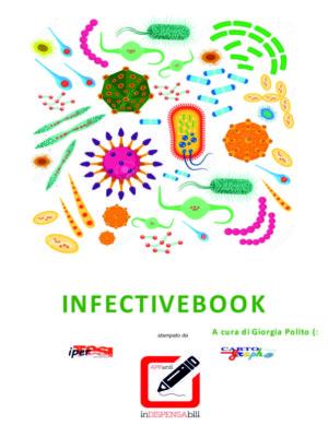 Infectivebook