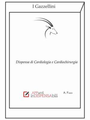"""I Gazzellini """"Cardiologia e Cardiochirurgia"""""""