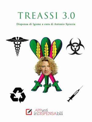 Igiene Treassi 3.0