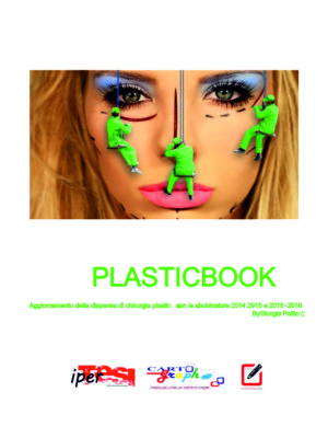 Plasticbook
