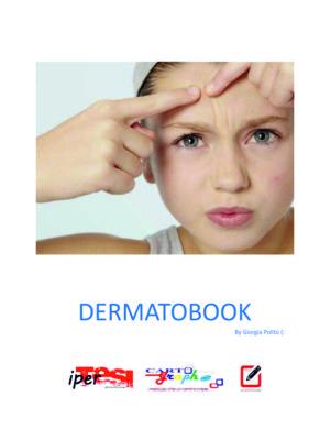 Dermatobook