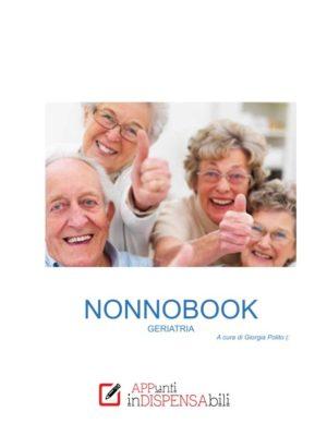 Nonnobook (Geriatria b/n)