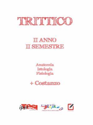 Trittico + Costanzo