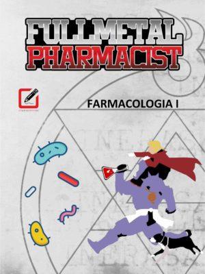 FullMetal Pharmacist