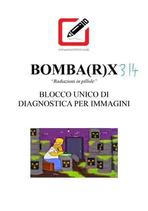 Diagnostica Per Immagini b/n