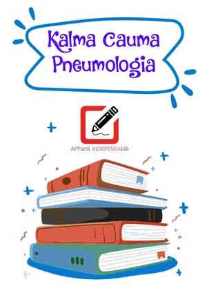 Pneumologia – Calma Kauma b/n